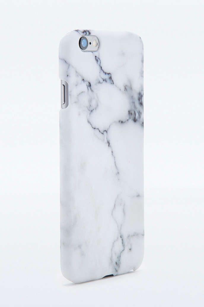 coque iphone 6 disney marbre