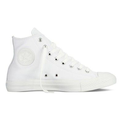 Chuck Taylor All Star Leather Hi Converse Sneakers