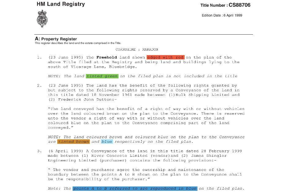 8c620f39d41cb47a0fcedc06857b927d - How To Get A Copy Of Land Title In Jamaica