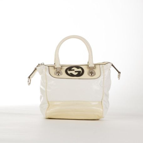 Queen Of Luxury Consignment Vancouver Gucci