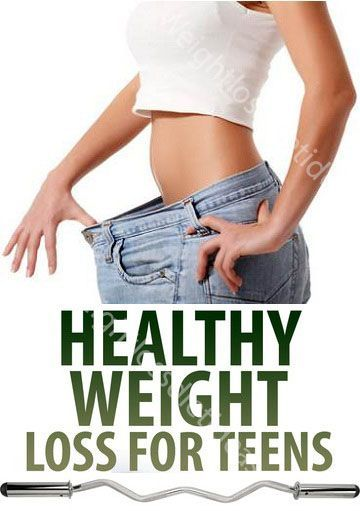 If You Are A Teenager And Overweight, Then Please Know That You Do Not Need To Starve Yourself To Lose Weight All You Need To Do Is Foll  Oh -2798
