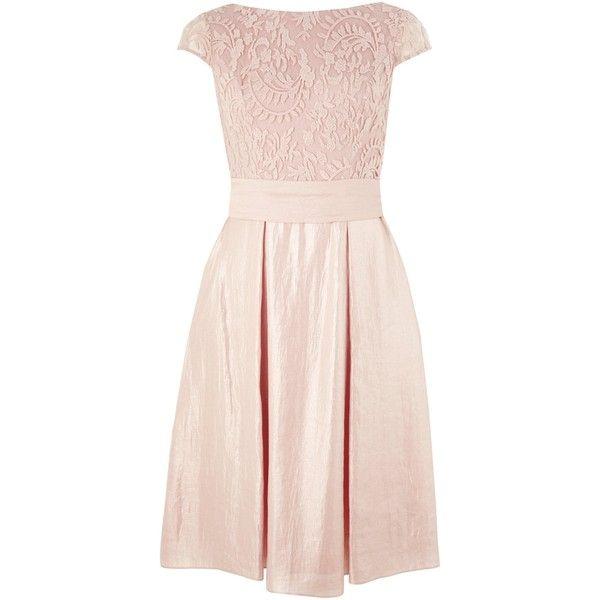 Debenhams Open Back Asymmetric Hem Sleeveless Tunic Dress wish london