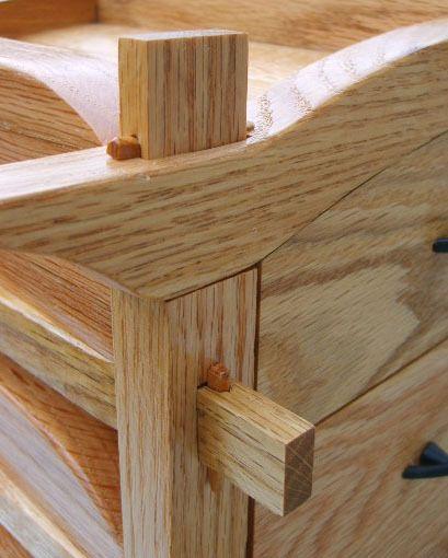 Joints joinery pinterest menuiserie bois assemblages bois et assemblage - Assemblage bois japonais ...