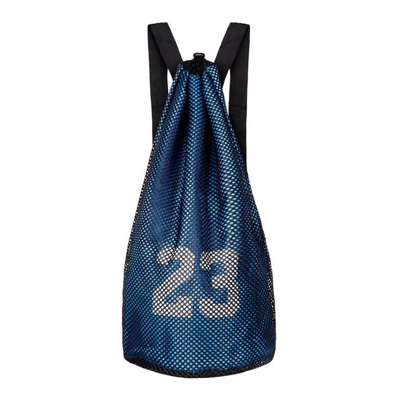 87768f9bedbbc LEMOCHIC High qualit deportivas mochilas sacoche homme marque bolsa deporte  sport fitness badminton tennis bag tactical