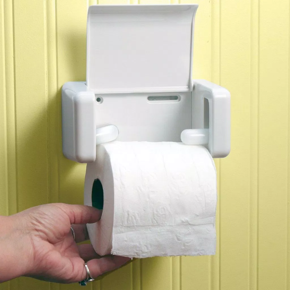 25 Brilliant New Inventions That Will Make Your Life So Much