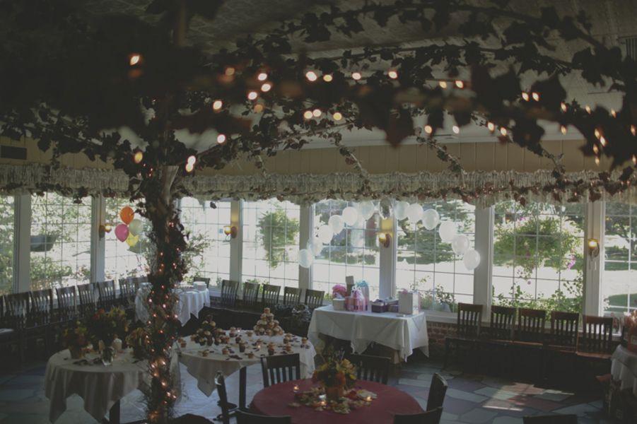 bridal shower restaurants ct bridal shower restaurants wedding ideas