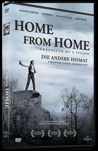 Buy The Dvd Box Office In 2019 Film Home Film Movie