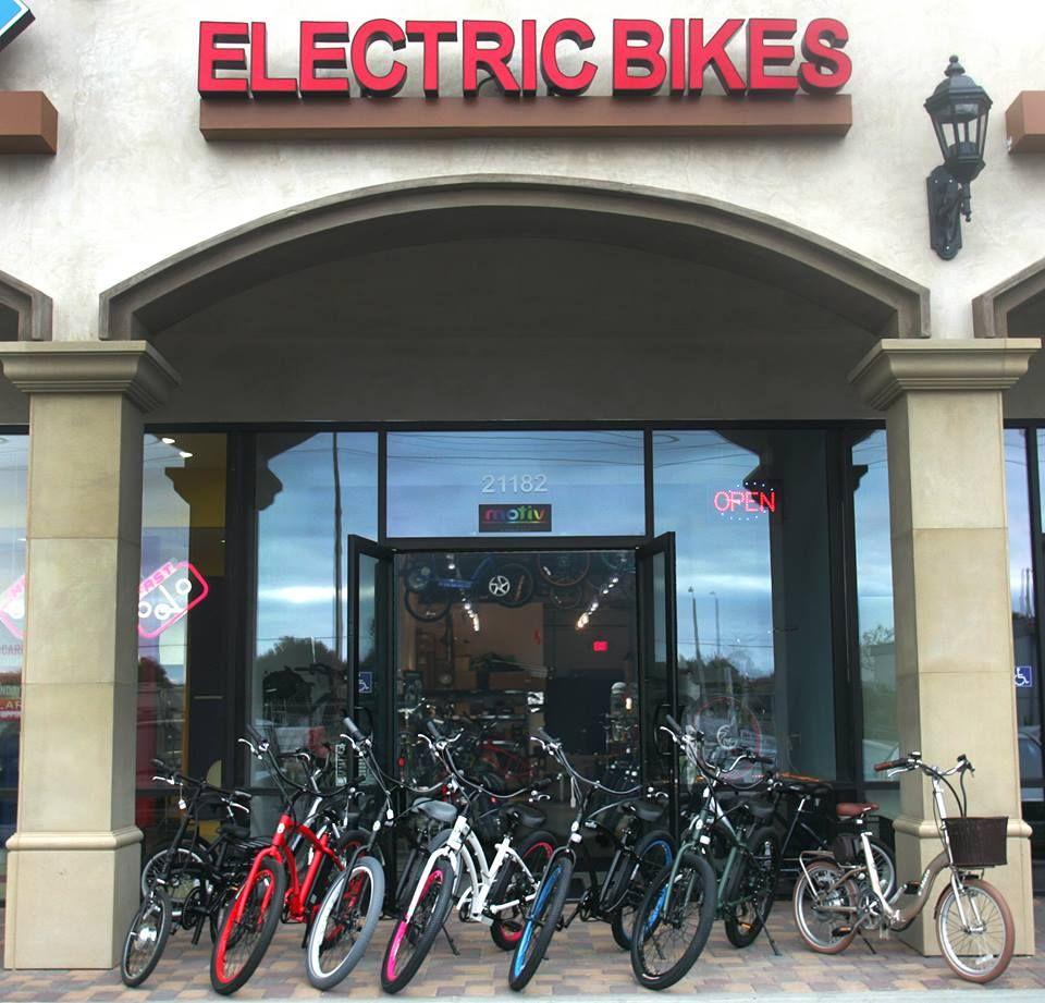 Fresch electric bikes bike repair electric bike bike