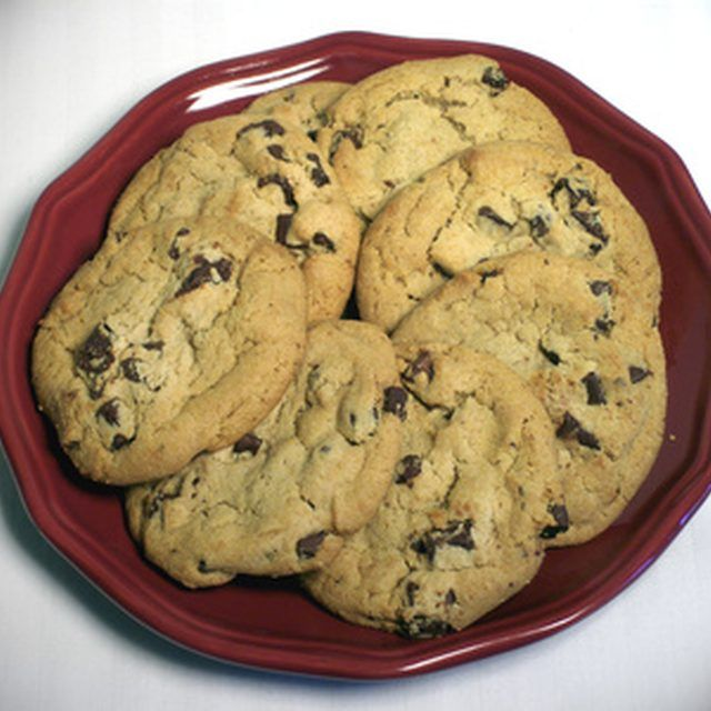How To Price Homemade Cookies Homemade Cookies Cookie Business Homemade Cakes