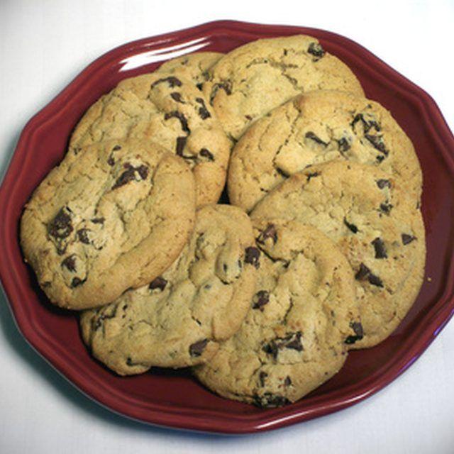 How To Price Homemade Cookies Homemade Cookies Cookie Business Homemade Cakes