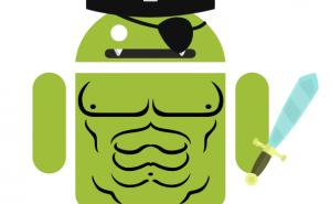 app piratas Gaming logos, App, Logos