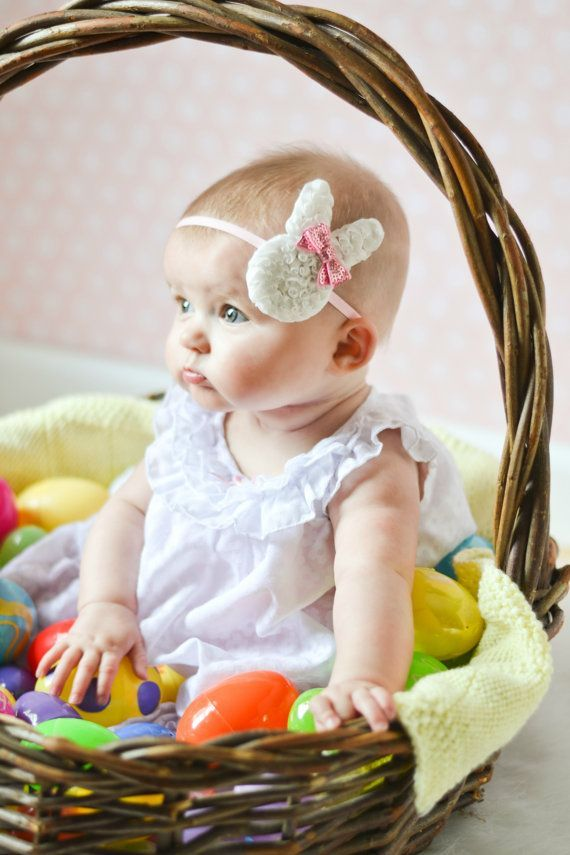 Easter baby easter cutie pinterest easter baby easter and easter baby negle Image collections