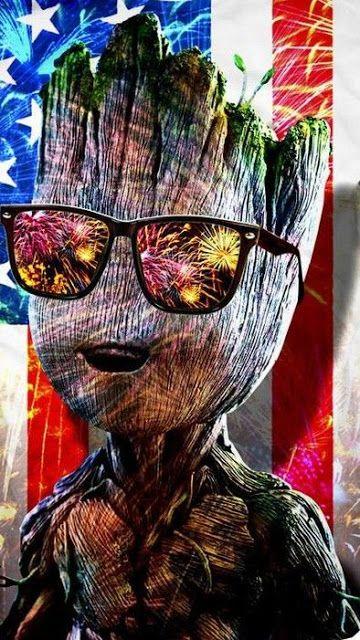 Top 50 Hd Wallpapers In Mobile Phone Mobile Wallpaper 4k Avengers Wallpaper Groot Marvel Superhero Wallpaper