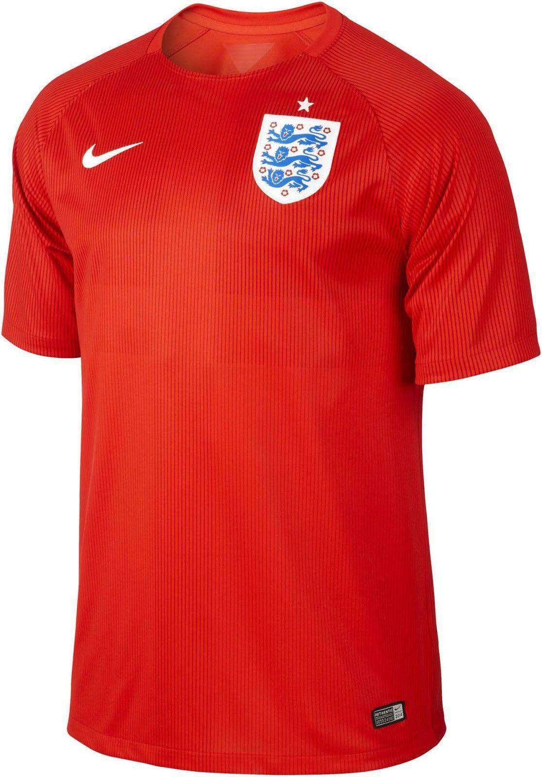 Nike USA Away Jersey 2014 World Cup   Usa soccer team