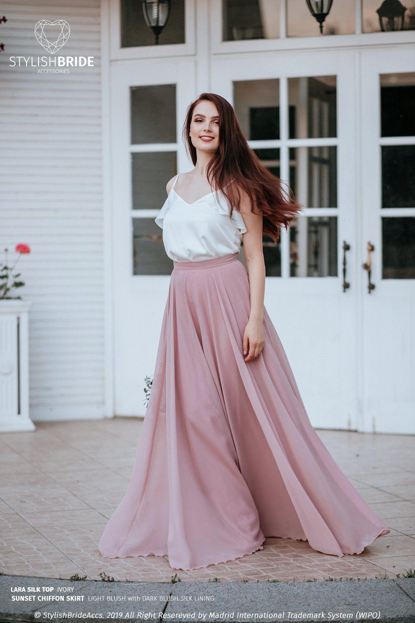 STAUD LARA DRESS | BLUSH MUSHROOM | Black dress, Dresses
