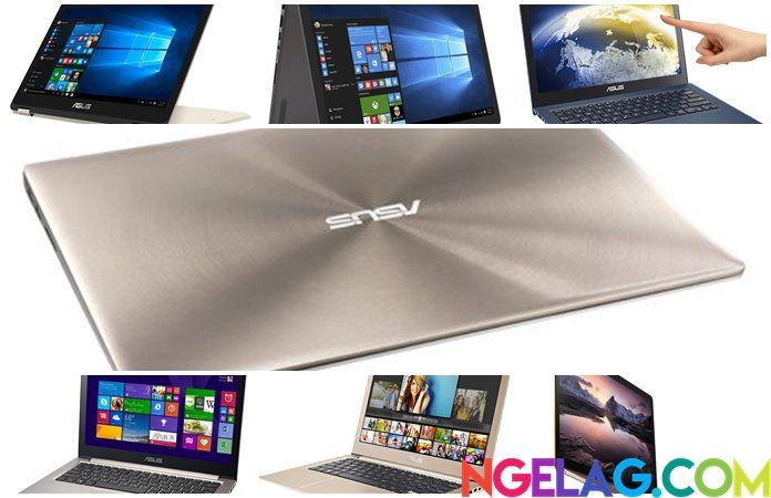 Harga Laptop Asus Zenbook Termurah Saat Ini Adalah Rp8 742 000 Namun Sebenarnya Ada Yang Lebih Murah Lagi Yaitu Asus Transformer Book Dengan Harga 4 Jutaa Laptop