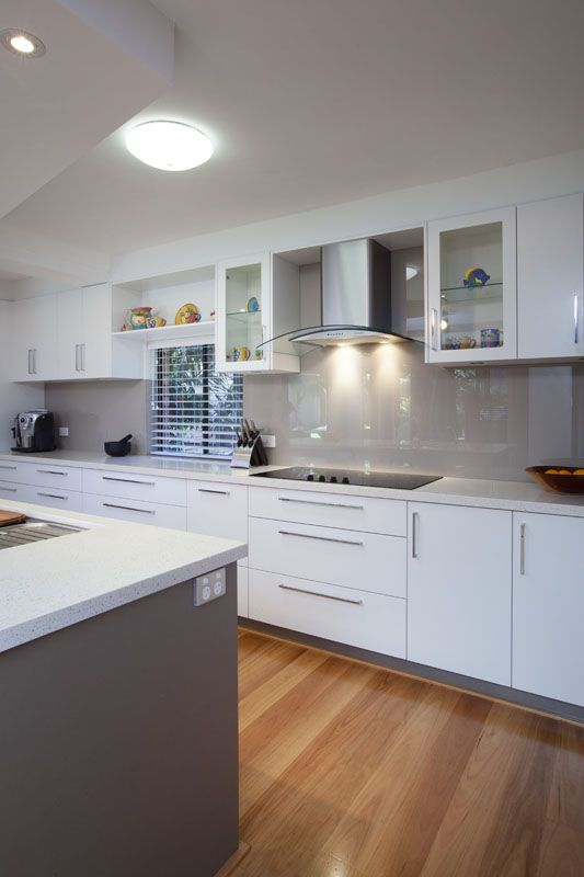 The Kitchen Factory Subiaco Wa 6600 Nougat Kitchen Redesign Bathroom Decor Apartment Kitchen Dinning