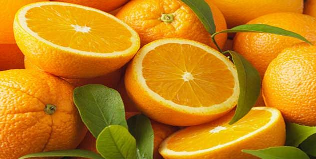 How Oranges peels help in beauty and health http://timesupdate.com/storydescription/849/How-Oranges-peels-help-in-beauty-and-health/0