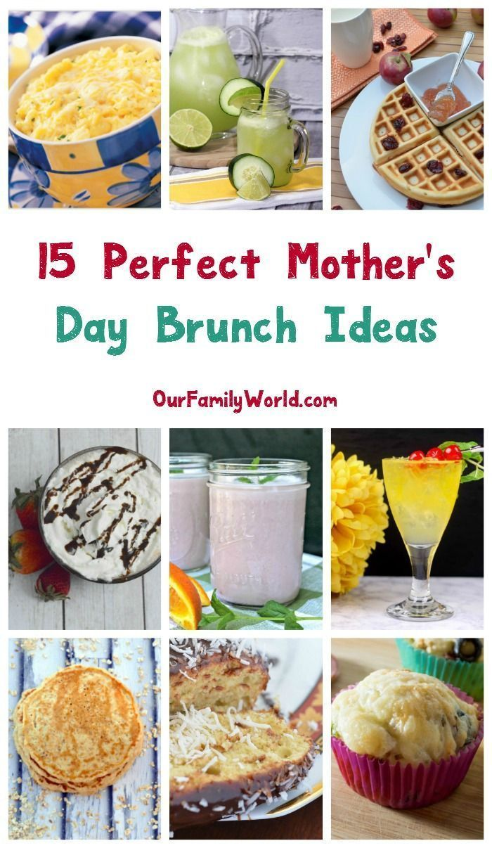 host mothers day meals - 700×1206