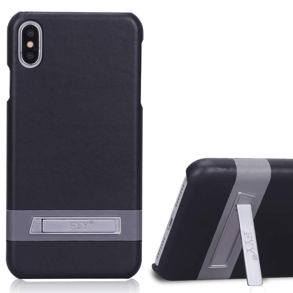 sale retailer 41ce5 30326 FYY Case for iPhone Xs Max (6.5