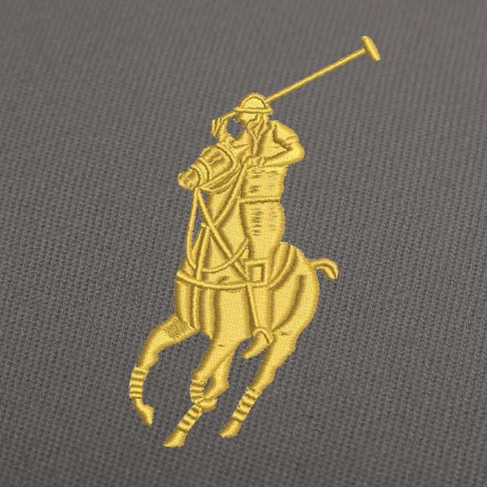 Ralph Lauren Logo Embroidery Design Download Embroidery Design Download Embroidery Logo Embroidery Designs