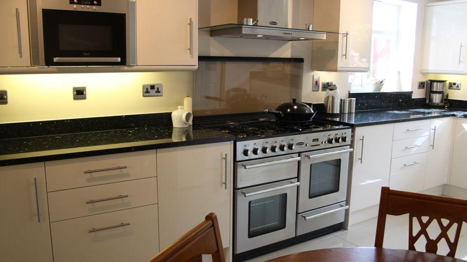 Falcon Küche ihre galerie falcon fotos falcon kitchens küche
