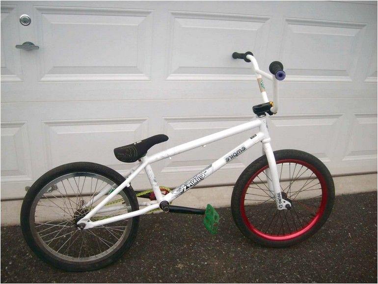 Bmx Bike Tires For Sale | Bike | Pinterest | Bmx, Bike and Bmx bikes