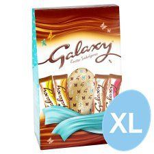 Tesco galaxy easter egg 8 easter gift guide pinterest easter tesco galaxy easter egg 8 negle Image collections