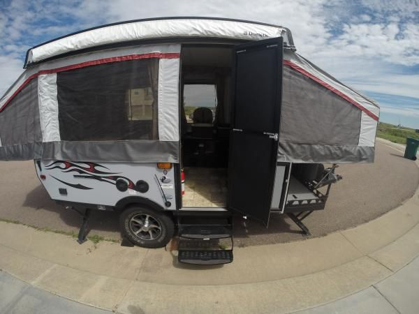 Auto Rv Buy And Sell Used Cars Trucks Rvs And More