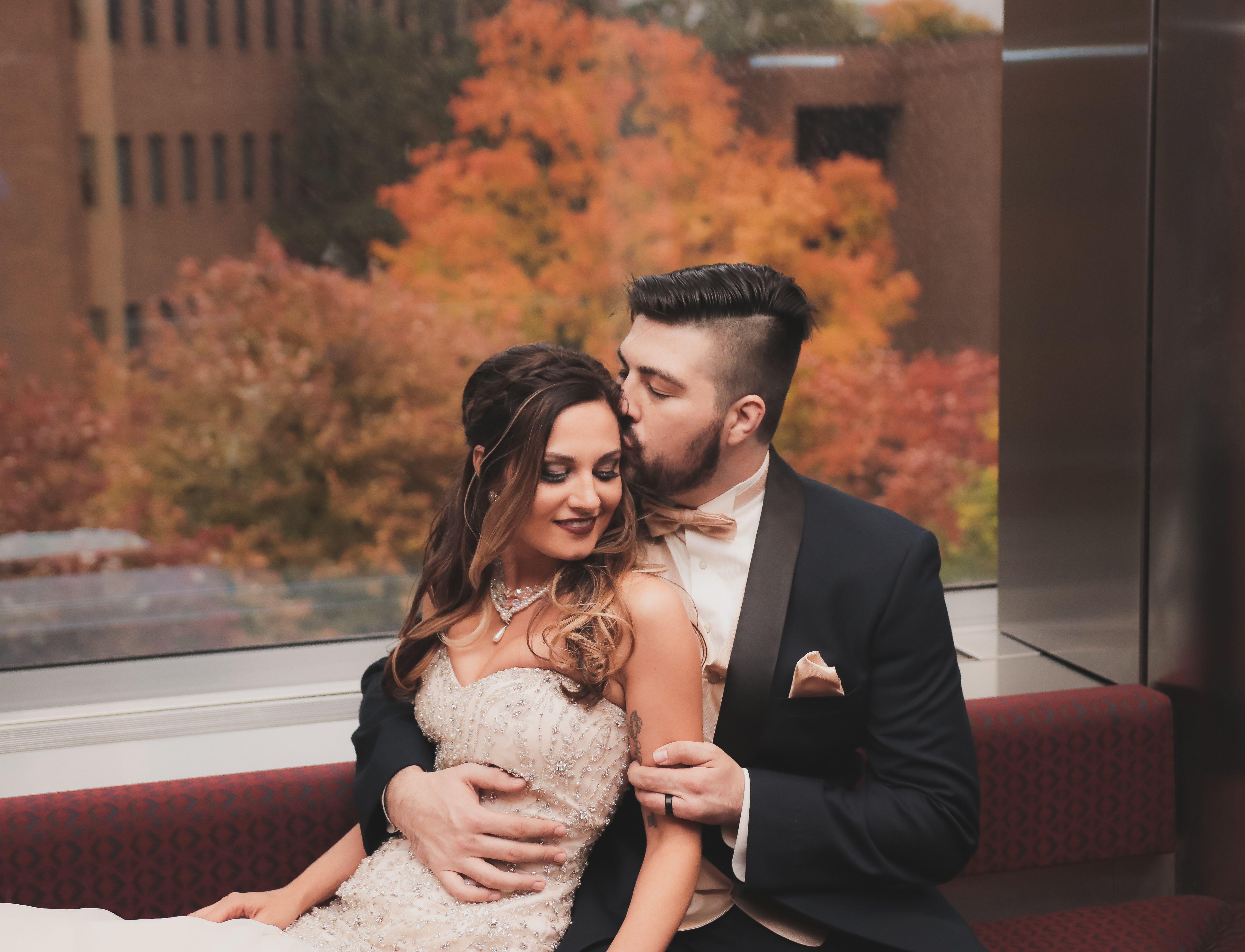 Full Video Wedding Neng Amelia Afey Wedding Videos Wedding Hijab Tutorial