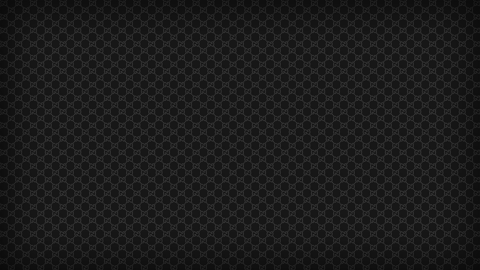 Background Downlad Gucci Wallpapers Hd Black Wallpaper Versace Wallpaper Gucci