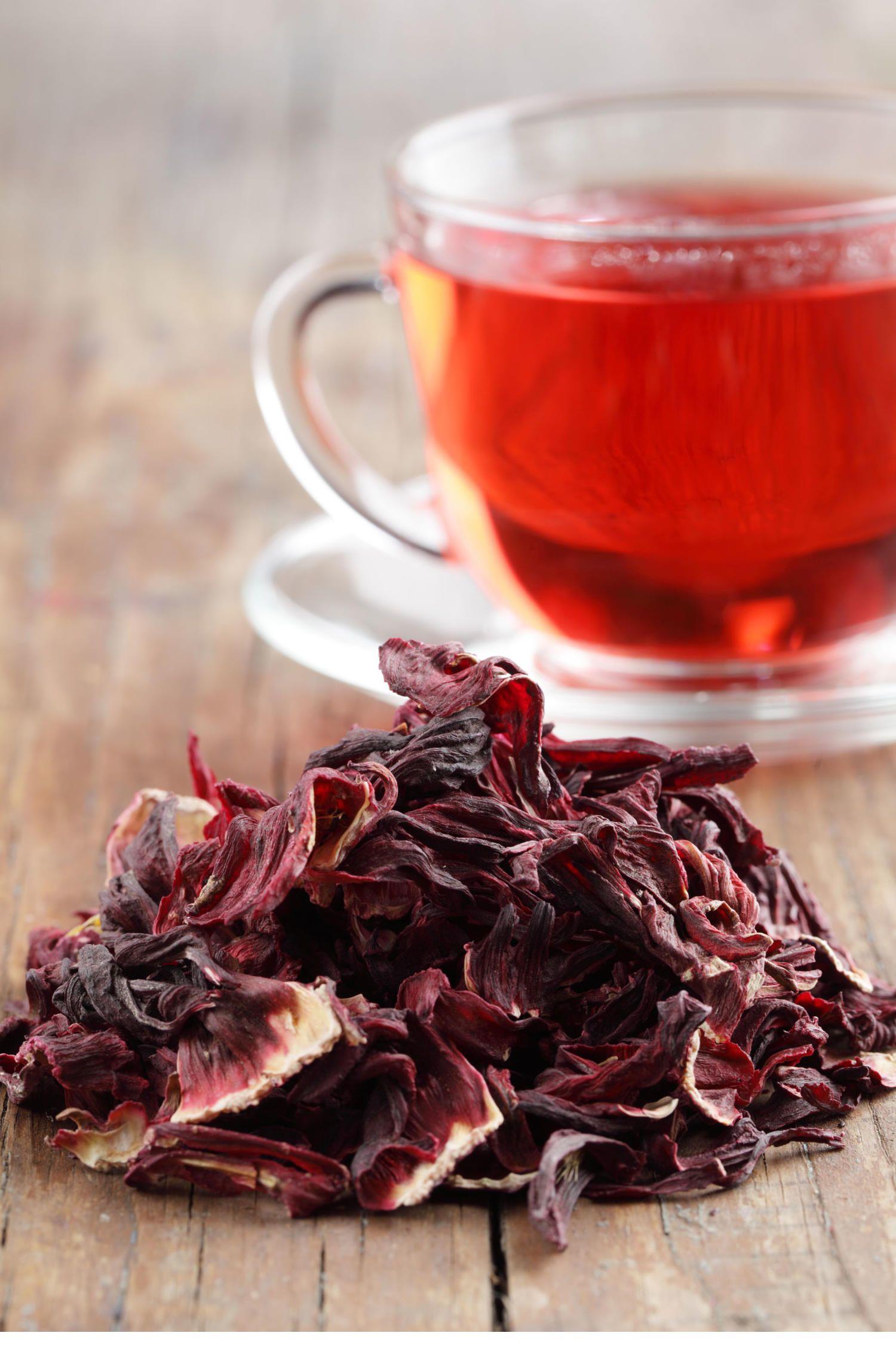 Kiraz Sapı Çayı Zayıflatır Mı ve Faydaları Nelerdir