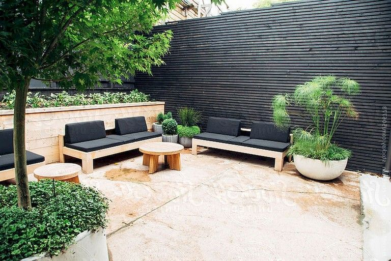 67 NEW BACKYARD LANDSCAPING DESIGN IDEAS ON A BUDGET #backyardlandscaping  #designidea #budget - 67 NEW BACKYARD LANDSCAPING DESIGN IDEAS ON A BUDGET Backyard