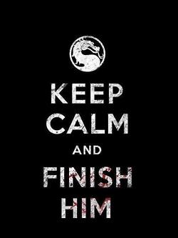 Hihi Mortal Combat Mortal Kombat Video Game Memes Video Games