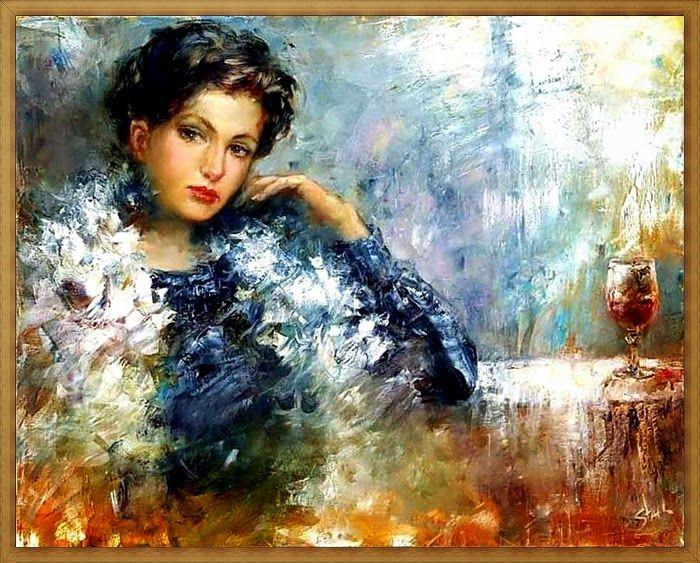 Art-Stanislav Sugintas