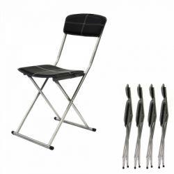 Epingle Par Topkoo Sur Chaise Design Chaise Pliante Chaise Design Chaise