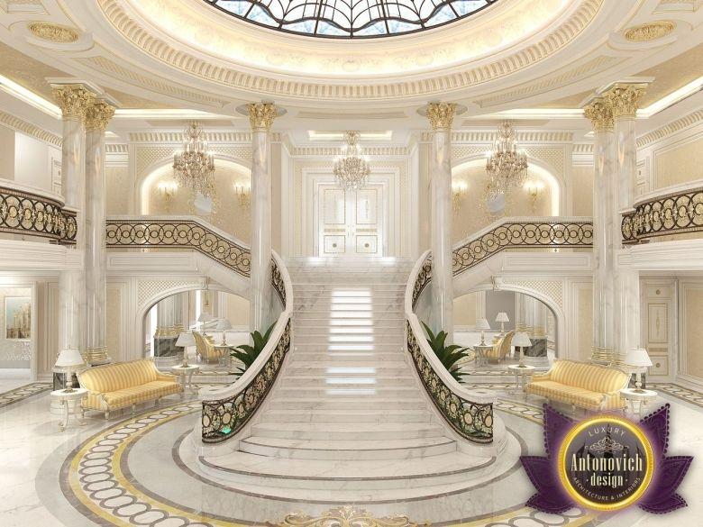 Epingle Par Vie De Reve Sur Villas De Reves Design Interieur De Luxe Villa De Luxe Interieur De Luxe