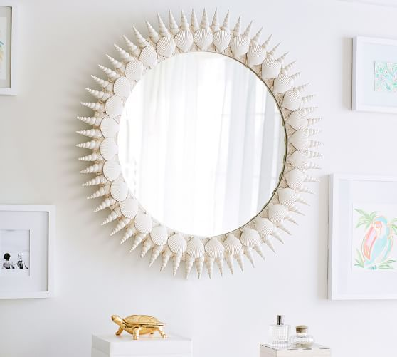mit den richtigen diy dekoideen k nnt ihr jeden spiegel versch nern renovierung grindelhof. Black Bedroom Furniture Sets. Home Design Ideas