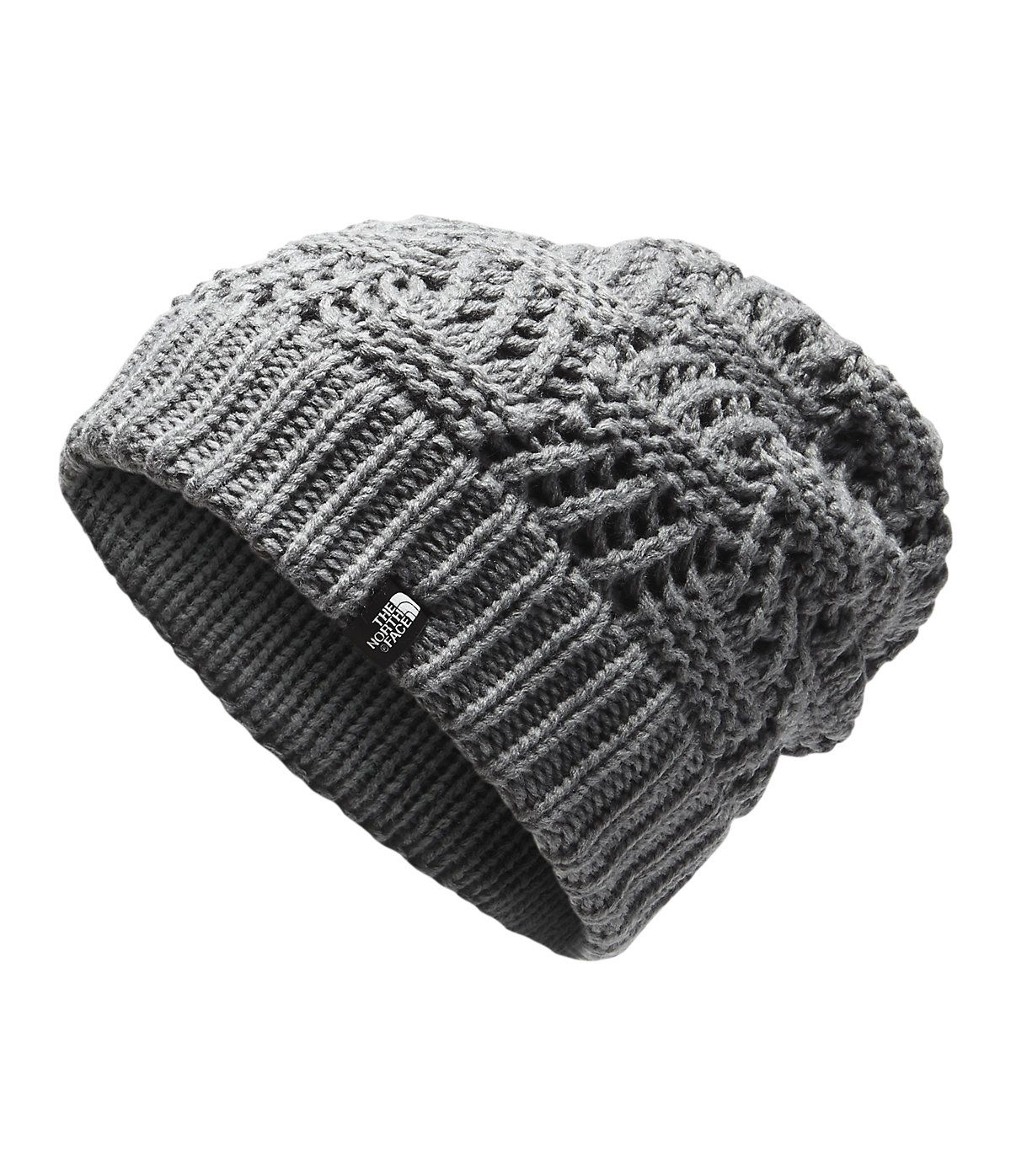 e9f4ec21c The North Face Men's Shinsky Beanie Hat in 2019 | Products | Beanie ...