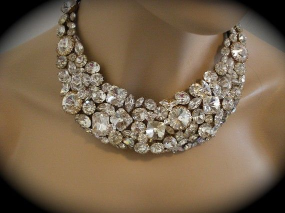 Pin by Paula Atallah on Wedding Ideas Pinterest Jewel Bling and