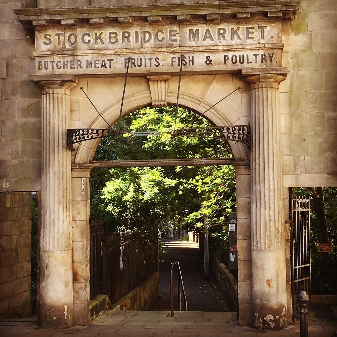 St Stephen's Place #stockbridge #edinburgh #edinphoto #edimburgo #edimbourg #myedinburgh #loveedinburgh #edinburghlife #edinburghsnapshots #scotland #bonniescotland #insta_scotland