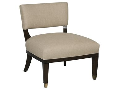 Shop For Vanguard Frazier Chair, And Other Living Room Chairs At Vanguard  Furniture In Conover, NC.