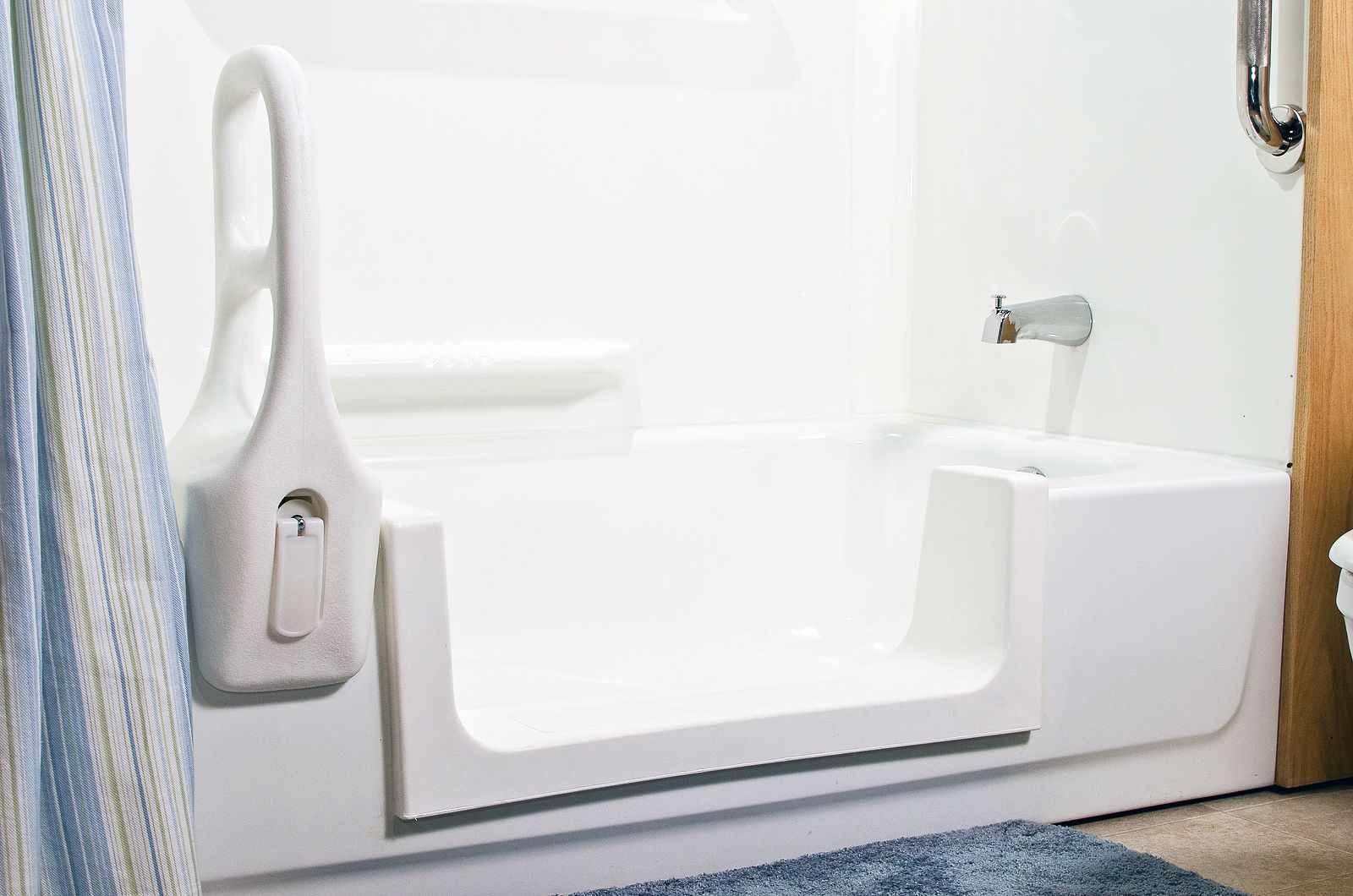 Pin On Cleancut Bath Accessibility Products