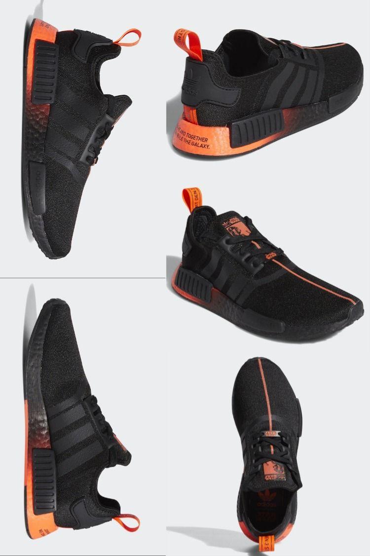 adidas star wars darth vader