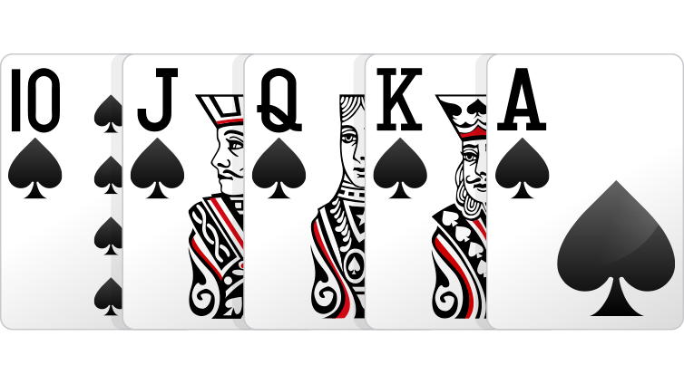 viraleverything The Rules of Online Poker Online poker
