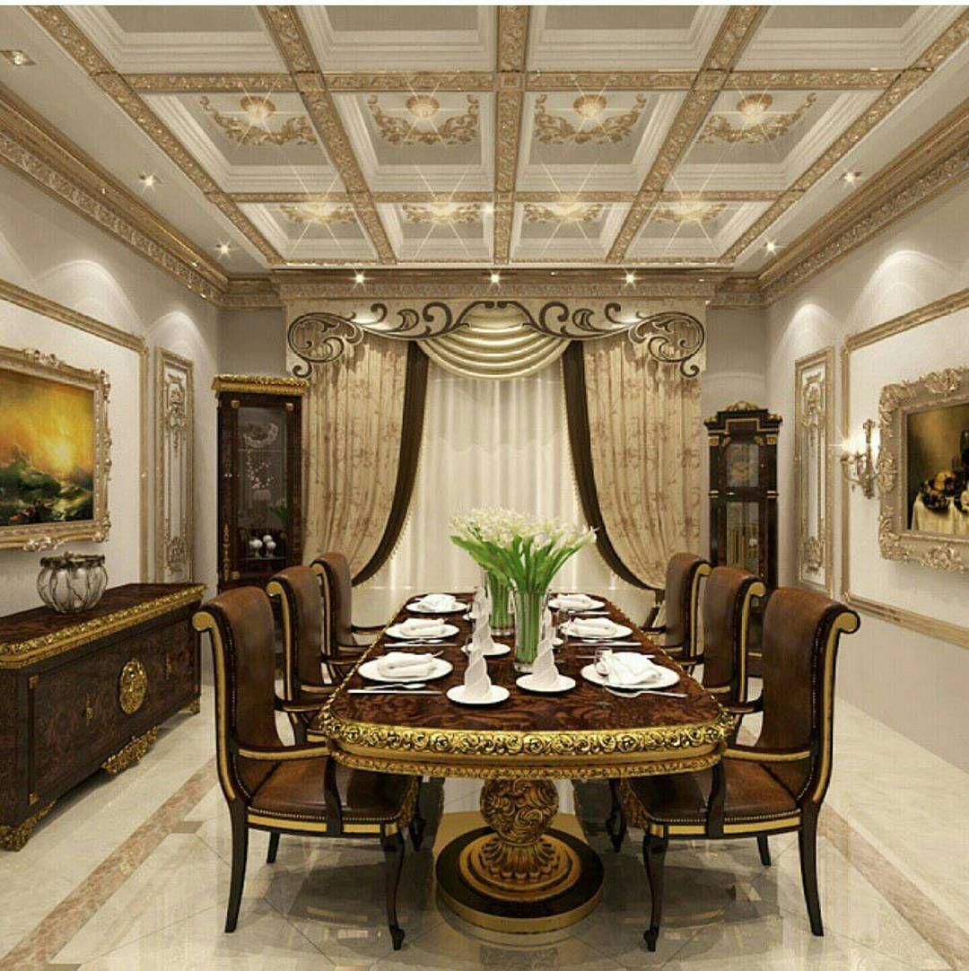 Decodar interiorsfollow us for daily amazing interior - Interior design courses in dubai ...