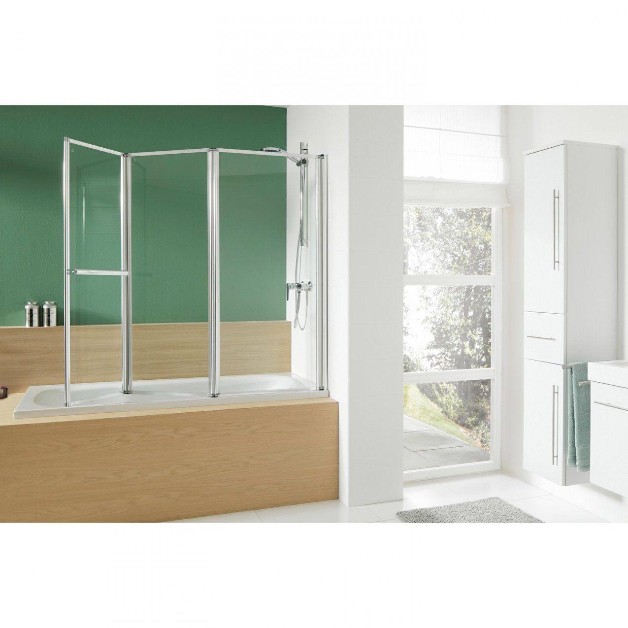 Obi Badewannenaufsatz Mit Handtuchhalter Von Duschwand Fur Badewanne Obi Photo Duschwand Fur Badewanne Duschwand Handtuchhalter