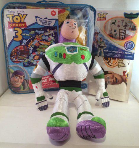 Buzz Lightyear Rugs Area Rug Ideas