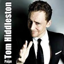 hiddleston lovely - Google-Suche