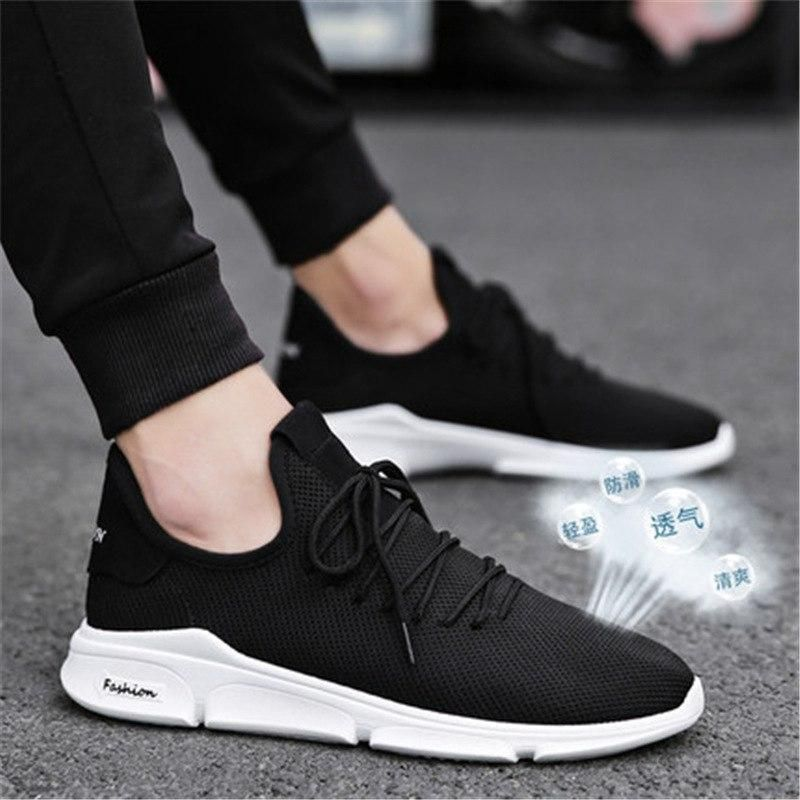 Pin on Comfortable Shoes